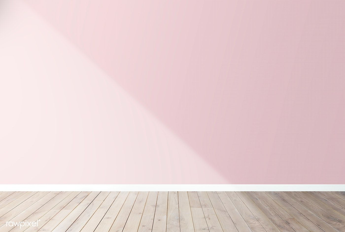 Download Premium Psd Of Pink Blank Concrete Wall Mockup 585998 Concrete Wall Black Brick Wall Brick Wall Background