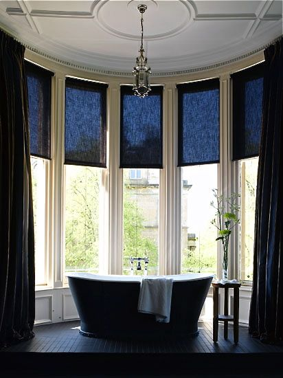 Glasgow Hotel We Love Hotels Also See Httpwwwfalkensteiner Entrancing Bathroom Designers Glasgow 2018