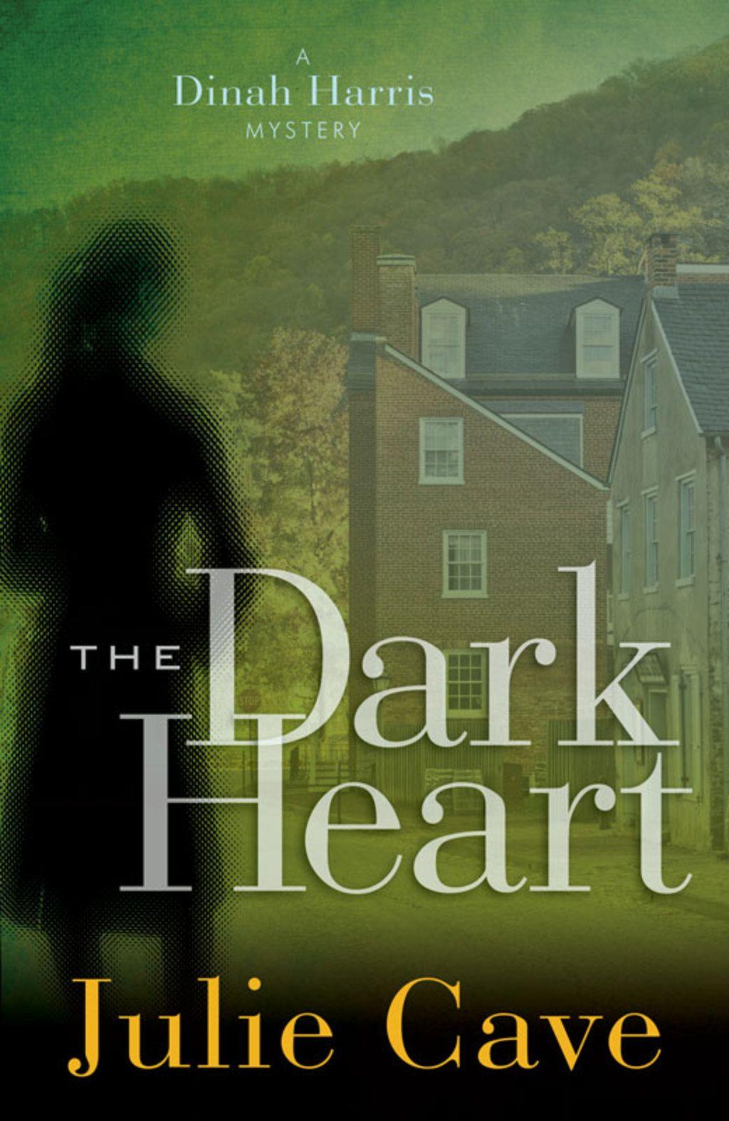 Dark heart the ebook dark heart dark the darkest