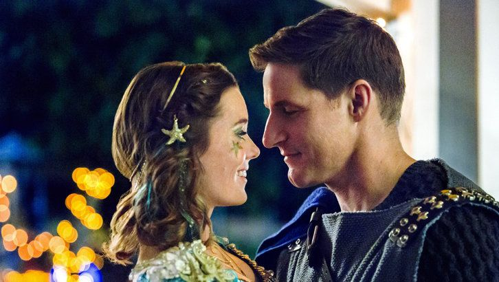 Fall Harvest - The Movies | Hallmark Channel