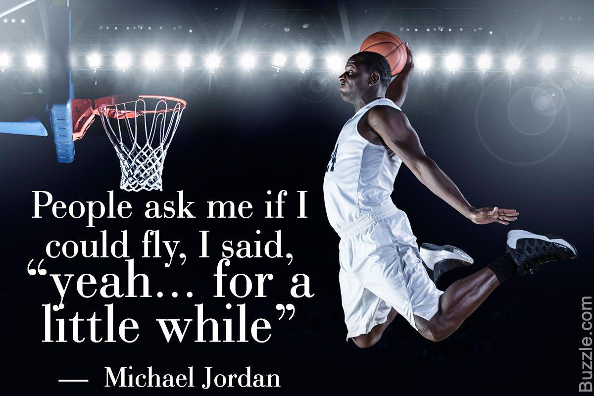 hip flexor stretches vertical jump in 2020 Basketball