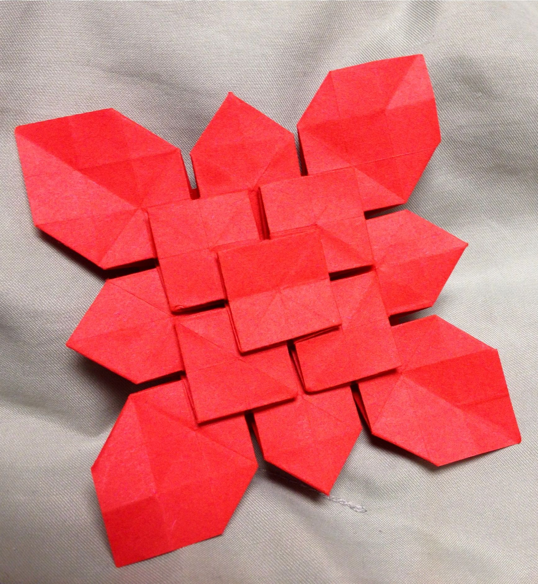 Origami Origami Paper Art Origami Design Kids Origami