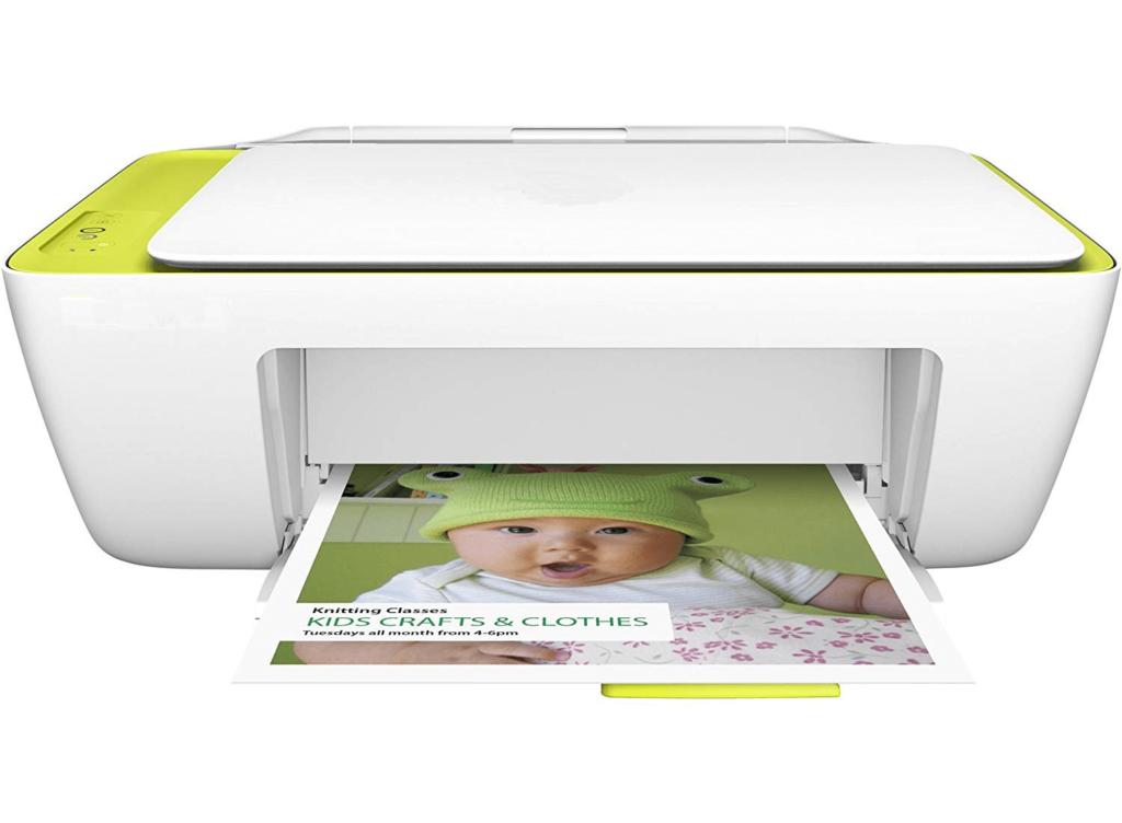 Stupendous Hp Deskjet 1000 Basic Printer Setup 123 Hp Com Dj1000 Download Free Architecture Designs Scobabritishbridgeorg