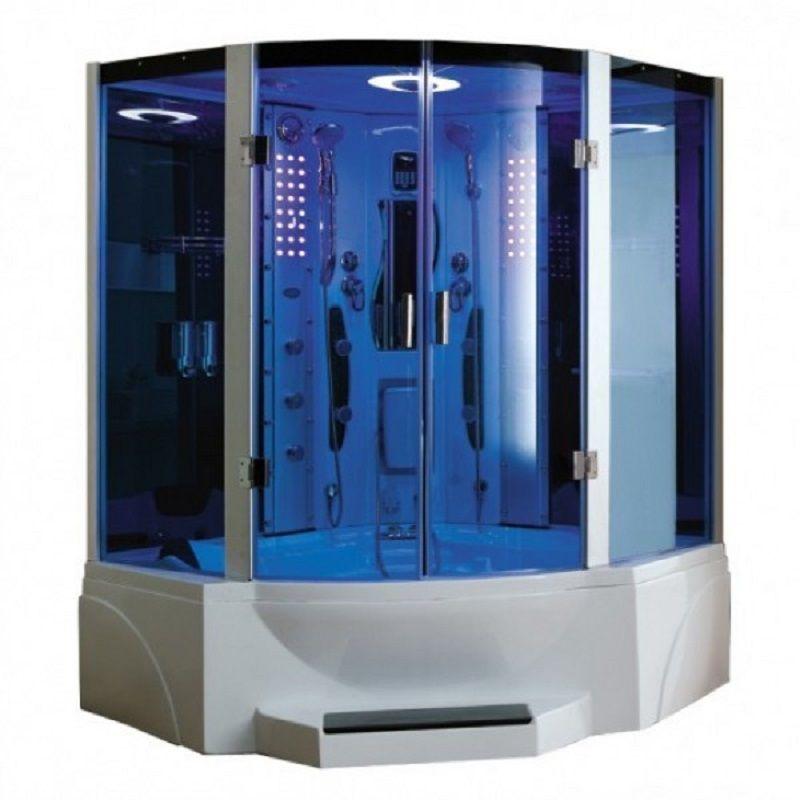 Mesda 608P Steam Shower ~ http://lanewstalk.com/feel-delight-with ...