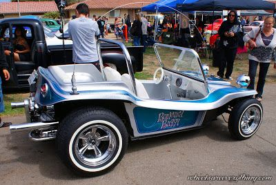 Boulevard Buggy Wheels Are Everything Sand Rail Love Car Dune Buggies Muscle