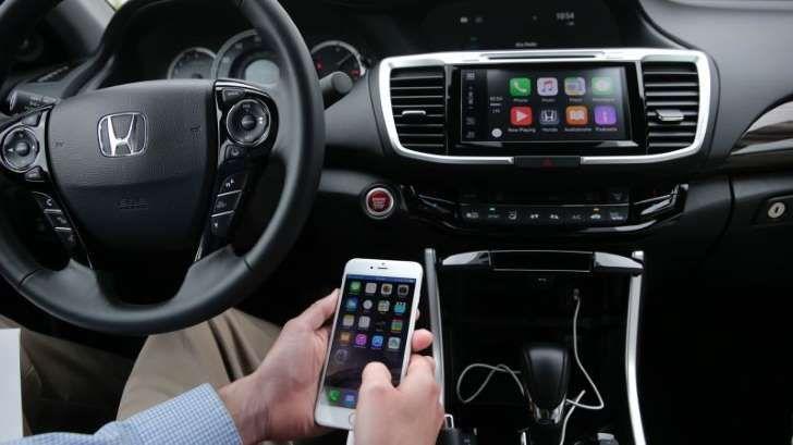 #BetaSegueBeta #TimBeta #BetaAjudaBeta #OperacaoBetaLab  O órgão regulador do trânsito dos Estados Unidos quer limitar o que as pessoas podem fazer com o smartphone enquanto estiverem atrás de um volante.