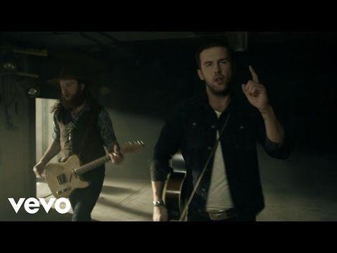 flirting moves that work for men video youtube lyrics song