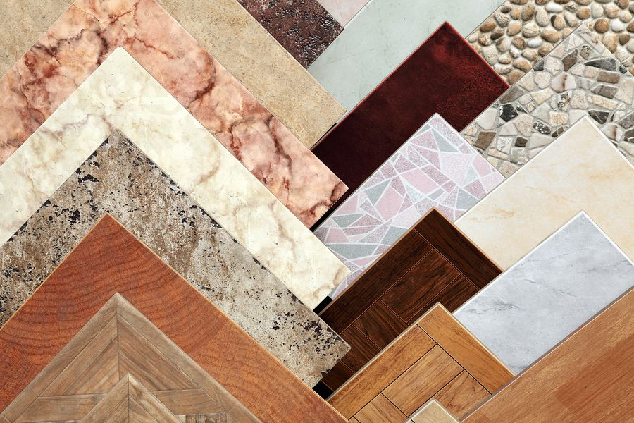 Click Here To See The Latest Ceramic Tiles Size And Tile Information Online Https