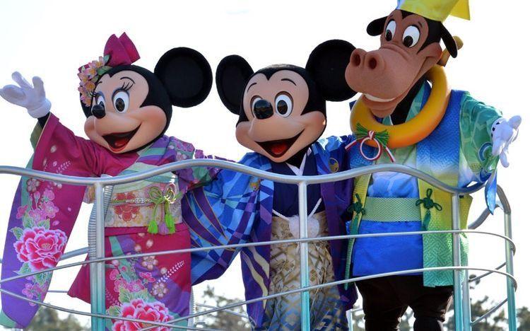 Mickey Minnie おしゃれまとめの人気アイデア Pinterest Tomomi