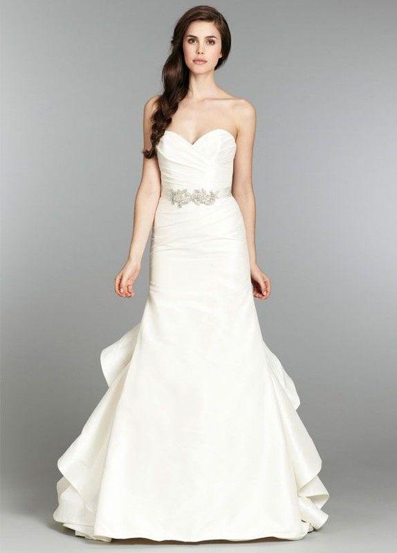 Ivy Bridal Studio Wedding Dress Attire Ohio Columbus Zanesville And Surrounding Areas
