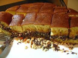 Cara Membuat Martabak Bangka Asli Resep Masakan Indonesia Sederhana Resep Makanan Kue