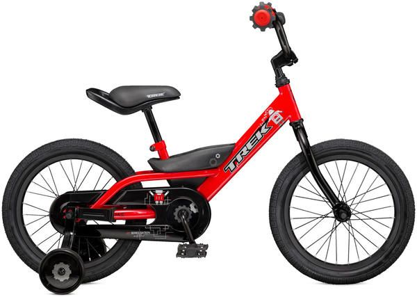 Trek Jet 16 Village Cycle Center Chicago S Best Bike Shop Trek Bicycle Bicycle Kids Bike