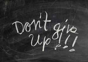 essay on never give up tough times don t last but tough men do essay on never give up tough times don t last but tough men