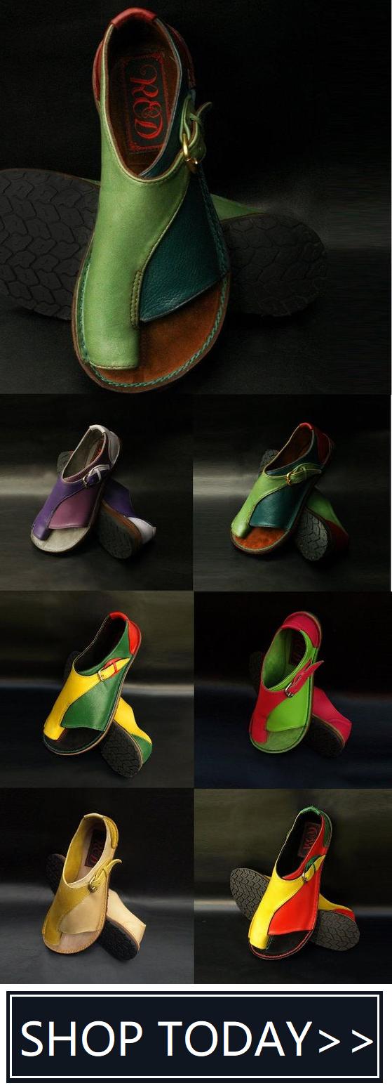 Pin von Nancy Mücke auf Shopping   Fußbekleidung, Schuhe