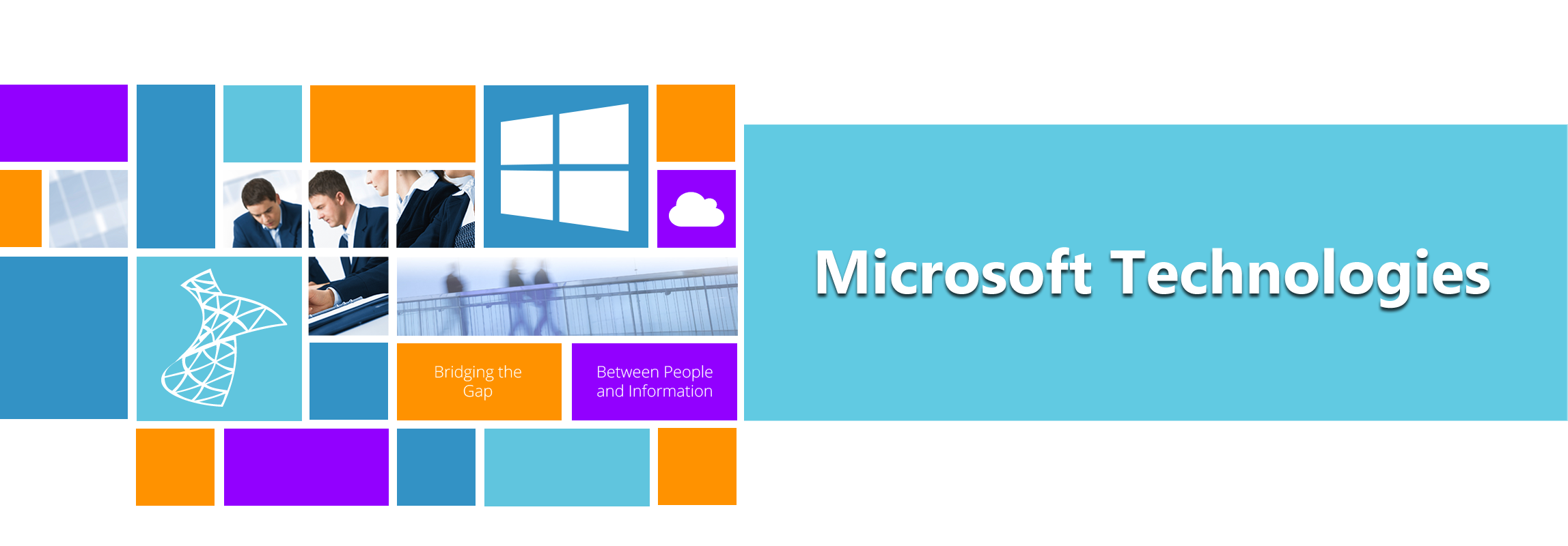 Microsoft training institute rooman is also having microsoft share microsoft certified professional 1betcityfo Images