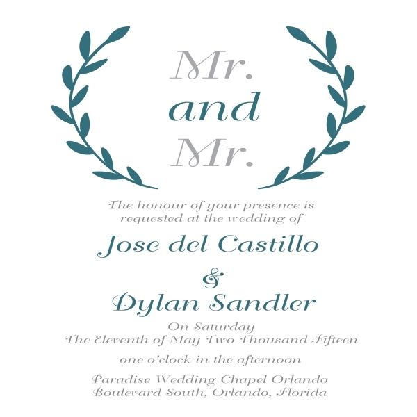 awesome 11 generic wedding invitations check more at http