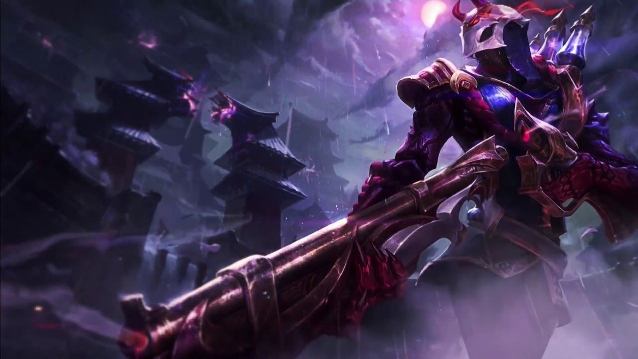 Pin By Animated Wallpaper On Gaming Wallpaper League Of Legends Gaming Wallpapers Marvel Funny