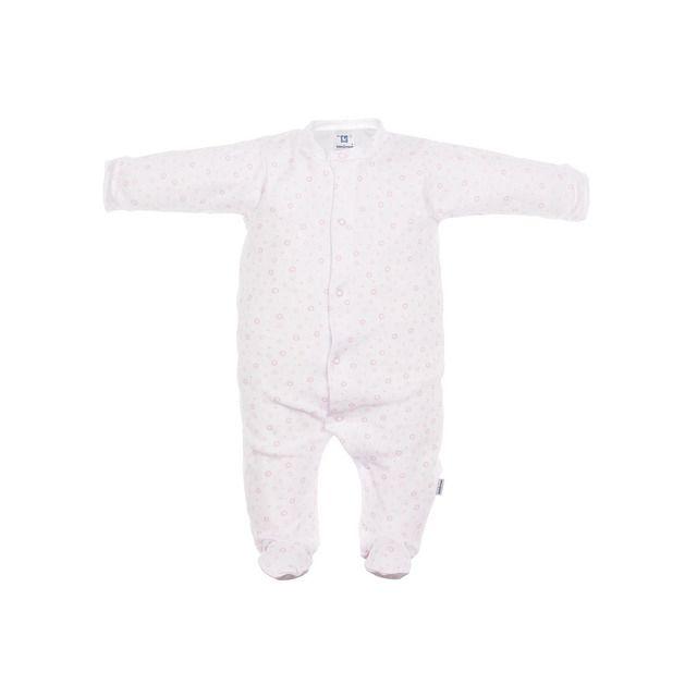 Pijama de Cambrass