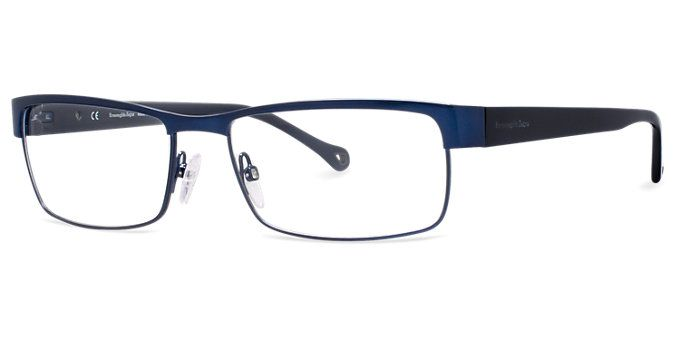 Designer Eyeglass Frames Lenscrafters : Image for VZ3181M from LensCrafters - Eyewear Shop ...