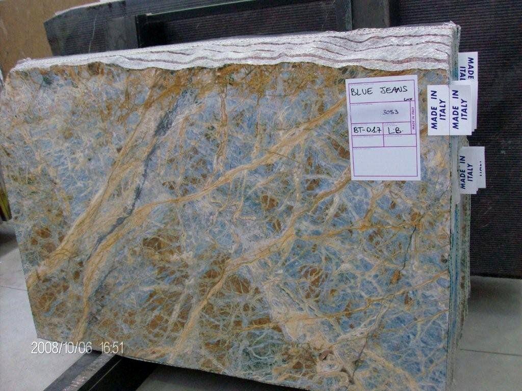 bluejeansmarble #bluejeans #marble #block #marbleblock #marbletile