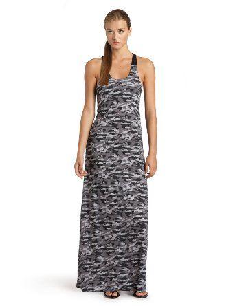 3c77594d72d3ab heidi klum new balance dress