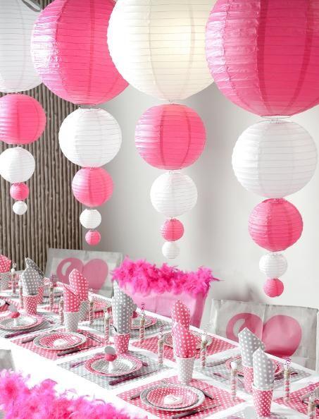 -15%* code HAPPYDAYS14 *dès 20 € d'achat http://www.baiskadreams.com #bonplan #wedding #mariage #promotion #Belgique