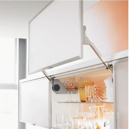 Lift Hinges Room Door Design Hinges For Cabinets Pantry Design