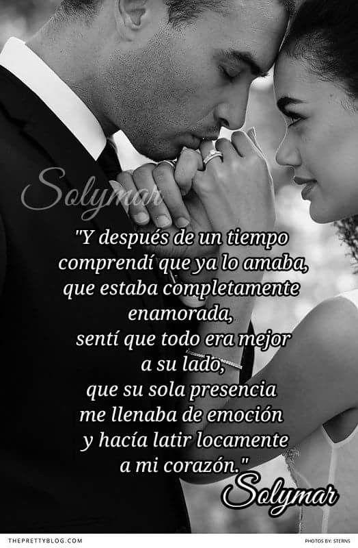 Siempre Tu Frases Y Libros Pinterest Amor Frases De Amor Y