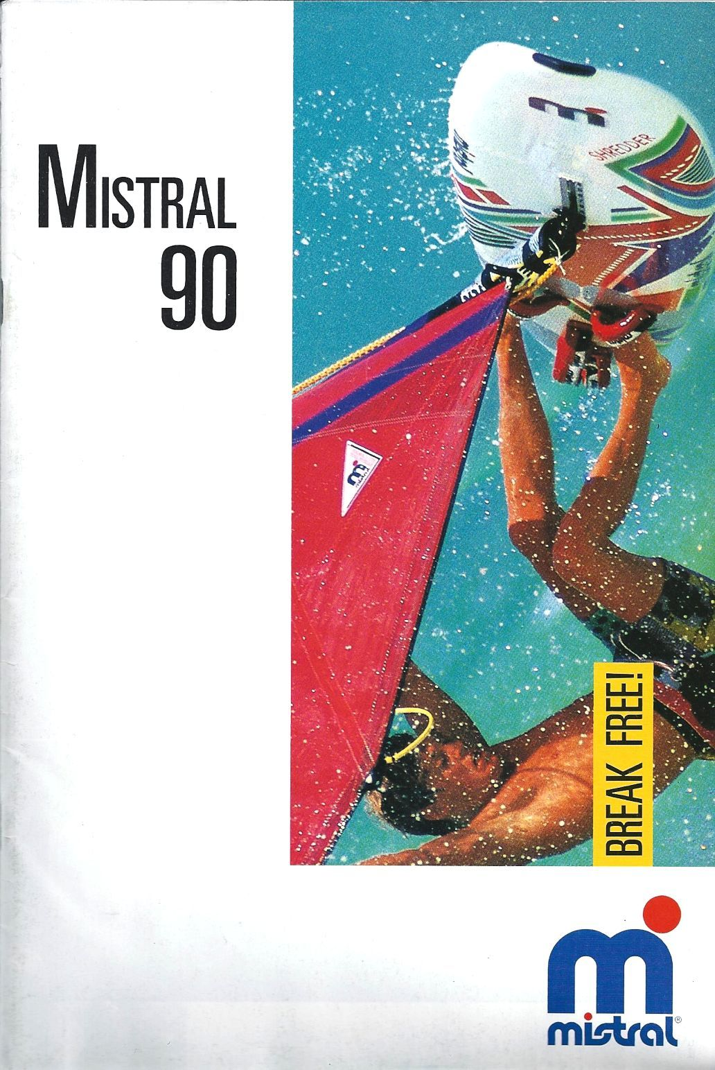 HitthewaveFilesWordpressCom   MistralWindsurfing