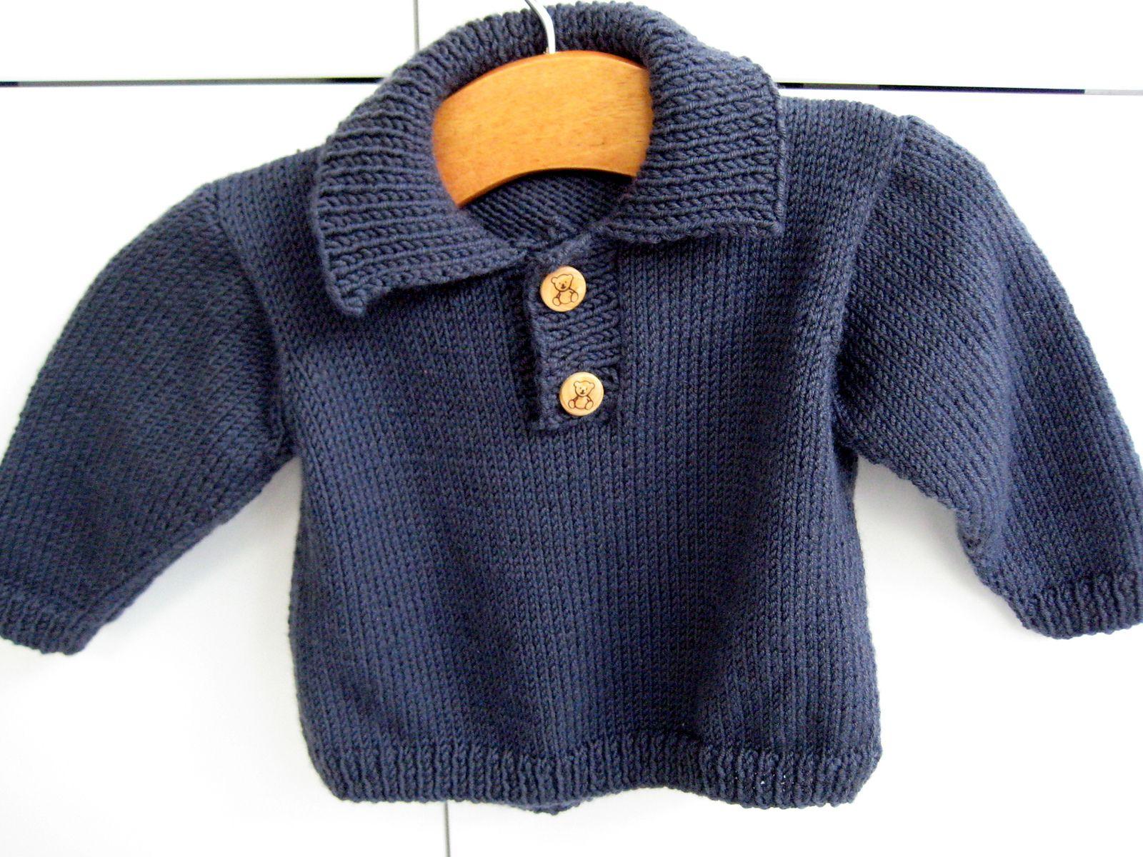 830d734b19fd All Knitted Lace  Nouveau modèle de libération  Cardigan bébé deux ...