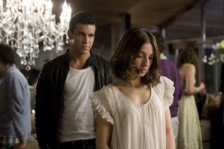 A 3 Metros Sobre El Cielo El Blog De Carolina Gomez Romantic Books Movies Book Trailers