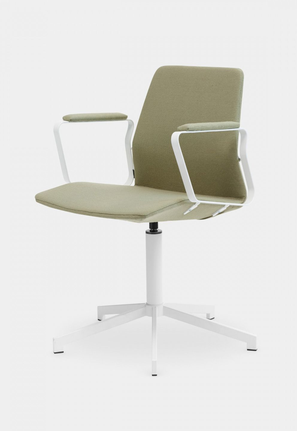 Lemanoosh Mid Century Modern Office Chair Office Chair Design Furniture