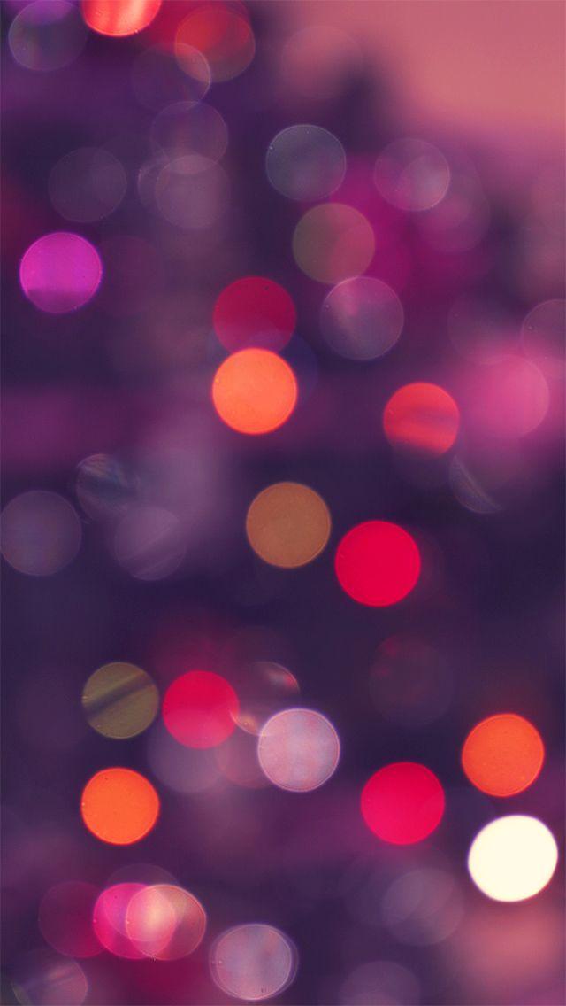 Wallpaper Iphone 5s Tumblr