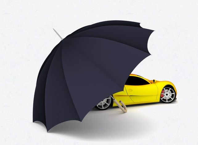 Automobile Insurance San Diego California Call For Free Quote