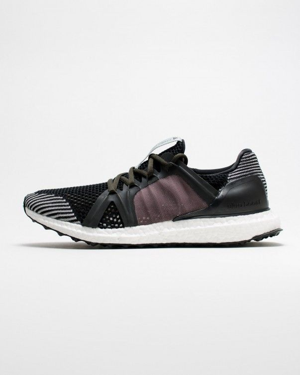 305b887b9 Stella McCartney x adidas Ultra BOOST Collective