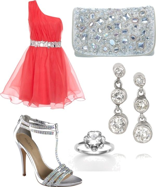 My polyvore sets pinterest homecoming dance and shoe bag also rh uk