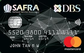 Safra Dbs Credit Card Abt Electronics Credit Card Login Abt