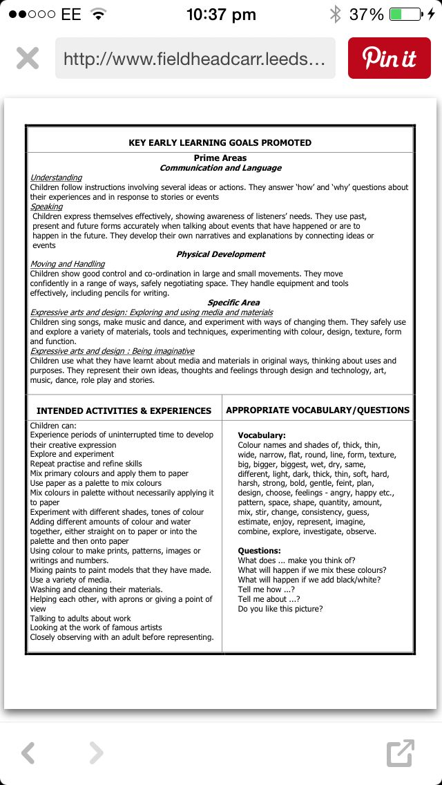 Pin by Sophie Hammond on Planning and Paperwork Pinterest EYFS - construction change order form
