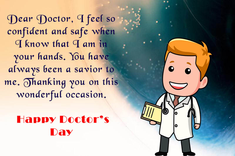 Doctors Day Quotes 2020 National Doctors Day Yourfates Doctors Day Quotes Happy Doctors Day Doctors Day