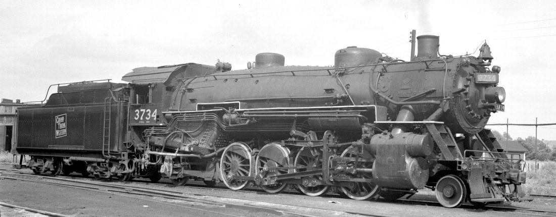 gtws3734ads.jpg (1100×430) Train,