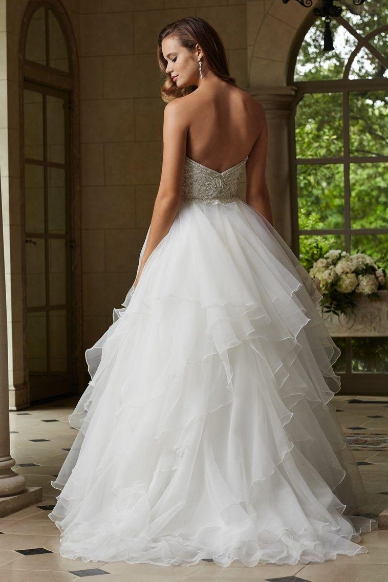 Harper wedding dresses pinterest wedding dress gowns and wedding