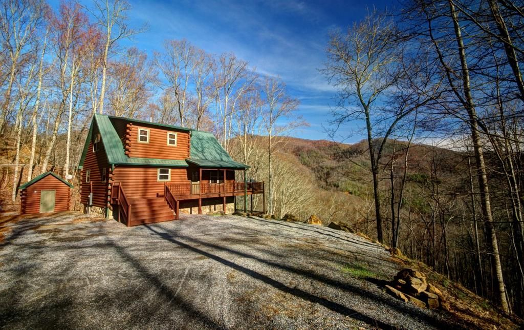 smokies rentals rental in smoky mountains cabins gatlinburg mountain near vacations splendor cabin great the tn