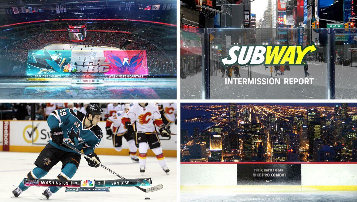 NBC SPORTS devilsboom Sports, Nbc, Nike pro combat