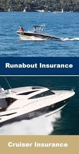 Boat Insurance Quote Brilliant The Right Place Online Boat Insurancefor More Information Visit On
