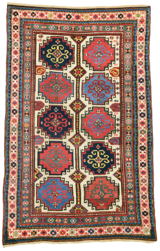 Rugs And Carpets Sotheby S Rugs Carpet Rugs And Carpet