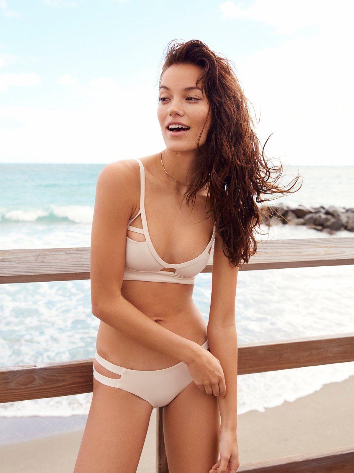 Sexy women nude ametuer