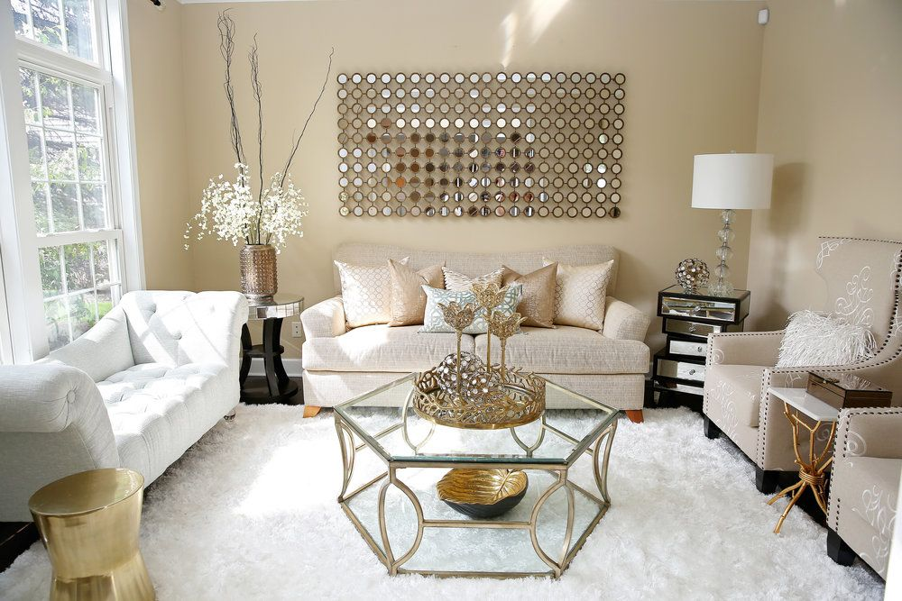pincreative accessories on home decor accessories