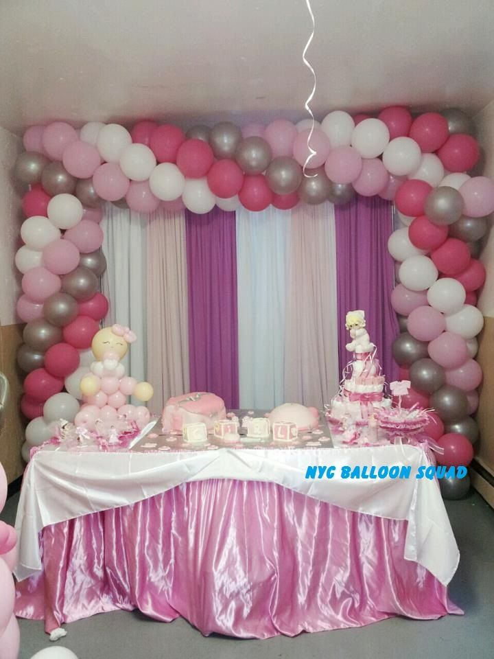 Baby Shower Design Drape Backdrop Interested Check Us Out On