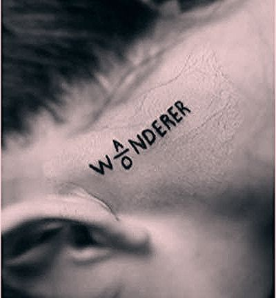 Photo of 18 Best Ideas for travel words tattoo adventure