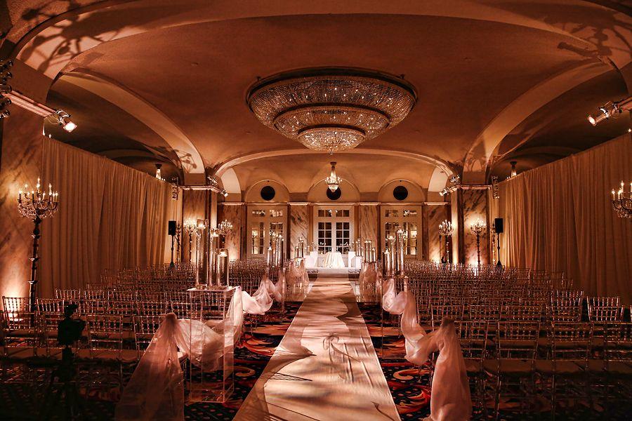 Ritz Carlton Philadelphia Event Meeting Wedding Venues Pinterest Function Room Ballrooms And Vaulting